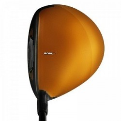 ACER - XS - Fairway wood