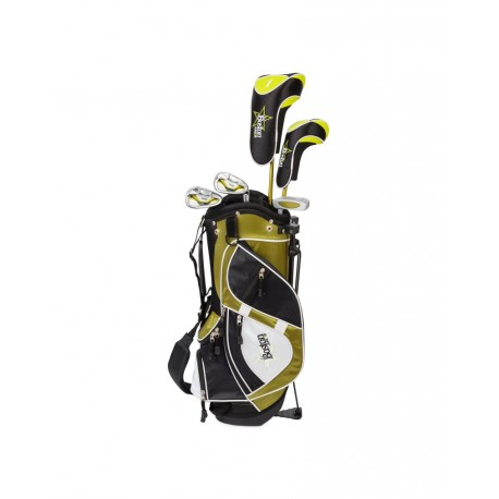 Pack junior Boston Golf T 0