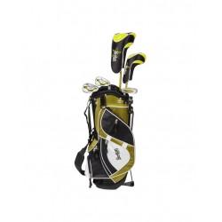 sac junior Boston Golf T 0