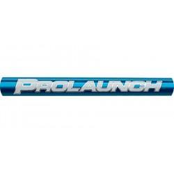 Grafalloy ProLaunch Blue