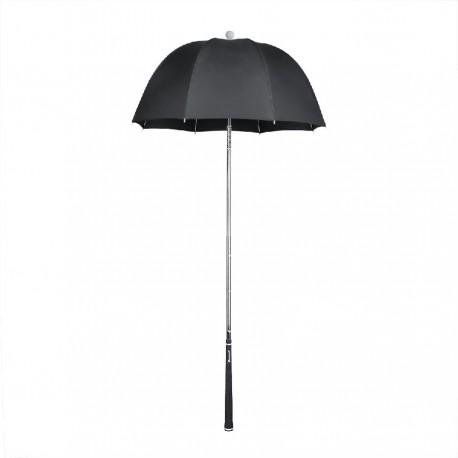 Parapluie de sac