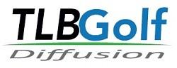 TLBGolf.com