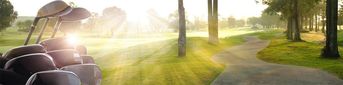 Tlb Golf